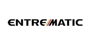 Entrematic